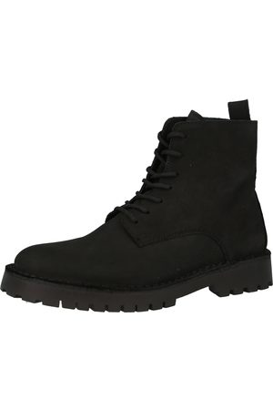SELECTED HOMME Veterboots 'RICKY