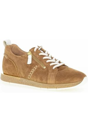 Gabor Dames Sneakers - 73.410