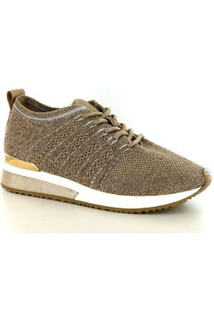 La strada Dames Sneakers - 2100011