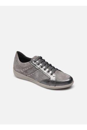 Geox Dames Sneakers - D MYRIA D0468H by