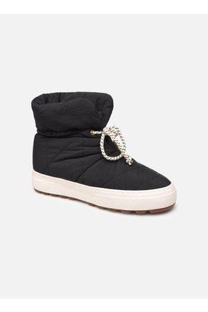 Armistice Dames Sportschoenen - PEAK SNOW W by