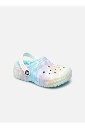 Crocs Classic Lined OOTW Cg K by