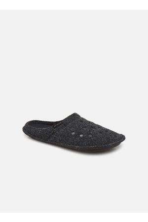 Crocs Dames Slippers - Classic Slipper W by