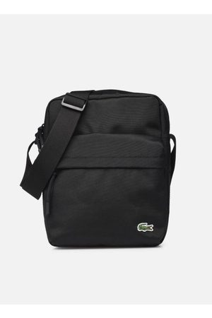 Lacoste Neocroc Crossover Bag by