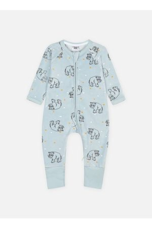 Dim Velvet Pyjama by