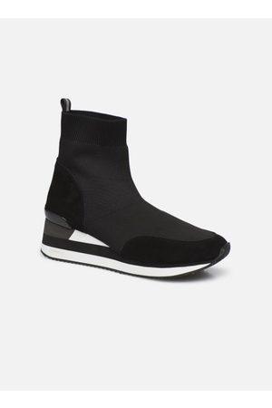 Karston Dames Sneakers - SLOK by