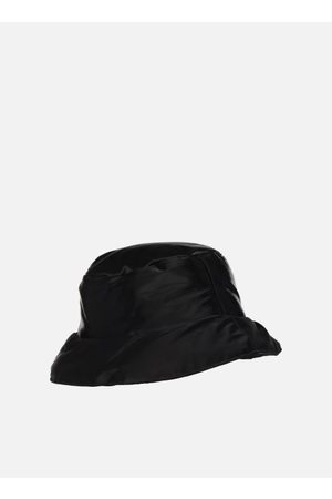 Rains Bucket Hat Padded by