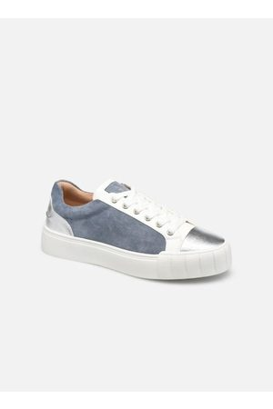 Vanessa Wu Dames Sneakers - BK2295 by