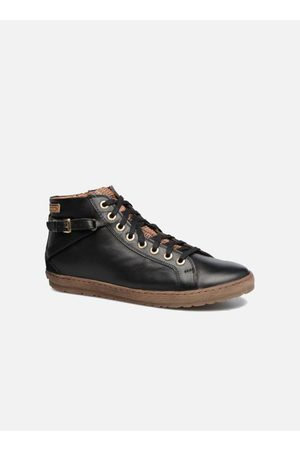 Pikolinos Dames Sneakers - Lagos 901-7312 by