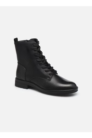 I Love Shoes THAITIA by