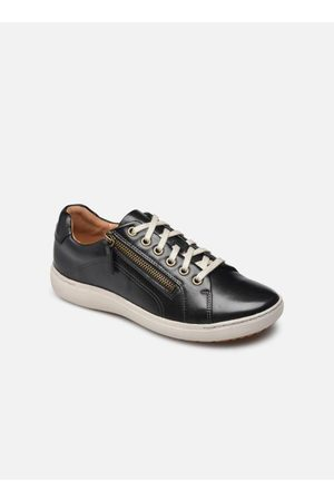 Clarks Nalle Lace by