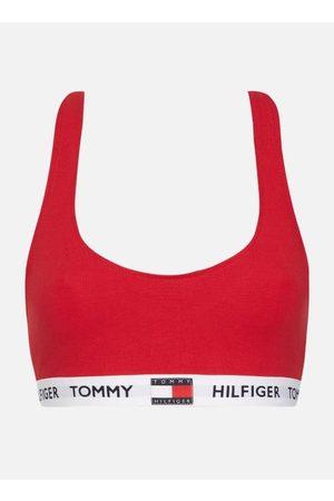 Tommy Hilfiger Dames Bh's zonder beugel - Bralette by