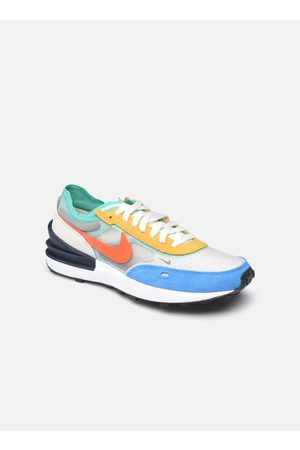 Nike Heren Sneakers - Waffle One by