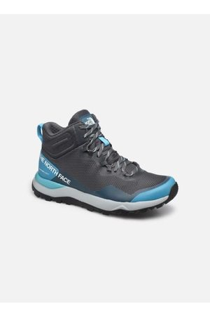 The North Face W Activist Mid Futurelight by