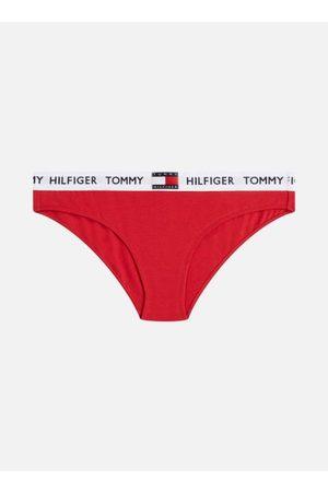 Tommy Hilfiger Bikini by