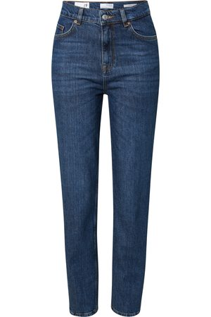 SELECTED FEMME Jeans 'AMY