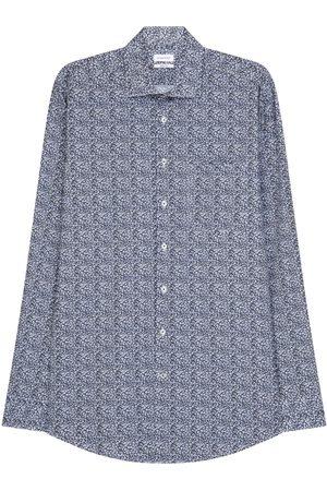 SEIDENSTICKER Zakelijk overhemd ' Regular