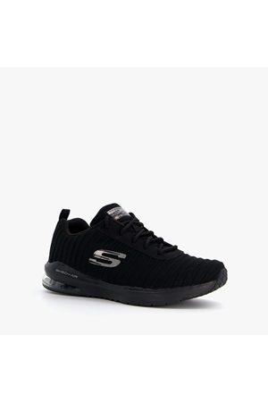 Skechers Skech-Air Infinity dames sneakers