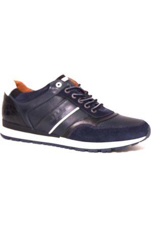 Australian Footwear Heren Veterschoenen - 15.1470.04