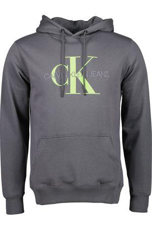 Calvin Klein Heren Sweaters - Sweater - Slim Fit