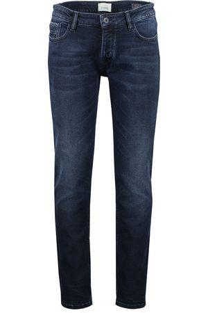 Dstrezzed Jeans - Slim Fit