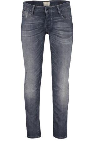 Dstrezzed Heren Slim - Jeans - Slim Fit