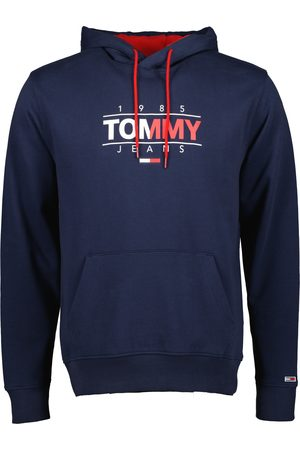 Tommy Jeans Heren Sweaters - Sweater - Slim Fit