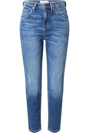 Marc O' Polo Dames Slim - Jeans