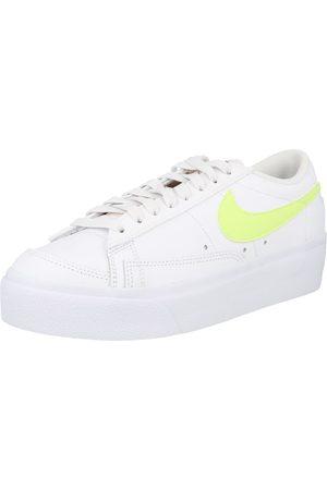 Nike Sportswear Sneakers laag