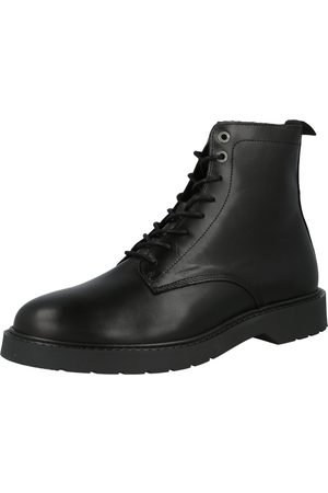 SELECTED HOMME Veterboots 'TIM