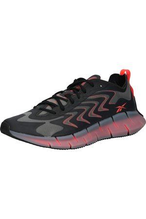 Reebok Sneakers laag 'Zig Kinetica 21