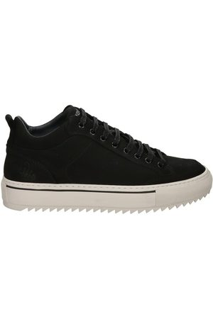 rehab Graig Nub lage sneakers