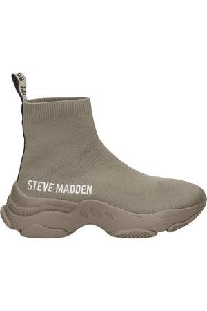 Steve Madden Hoge sneakers