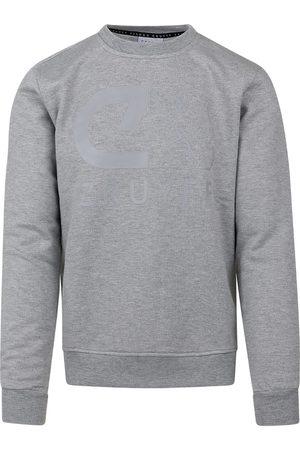 Cruyff Hernandez Sweater Licht