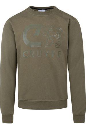 Cruyff Hernandez Sweater