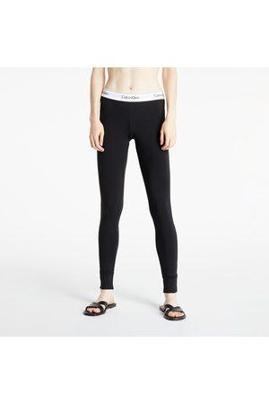 Calvin Klein Legging Pant Black