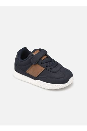 Le Coq Sportif Veloce Inf by