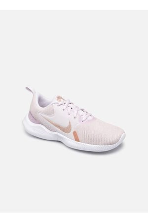 Nike Wmns Flex Experience Rn 10 by