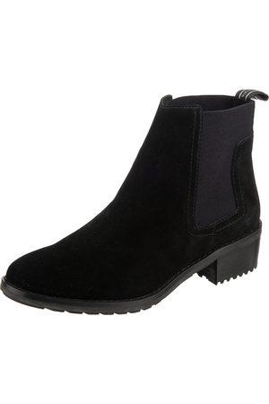 Emu Chelsea boots