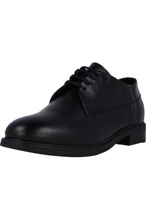 Shoe The Bear Veterschoen