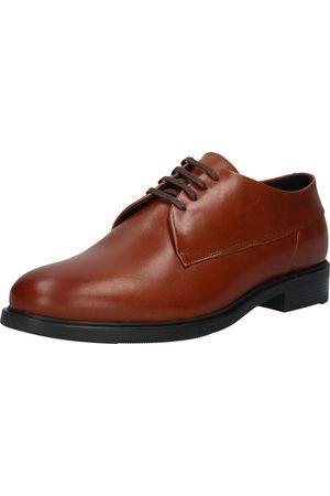 Shoe The Bear Veterschoen 'LINEA