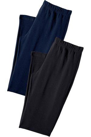 vivance collection Dames Leggings & Treggings - Leggings