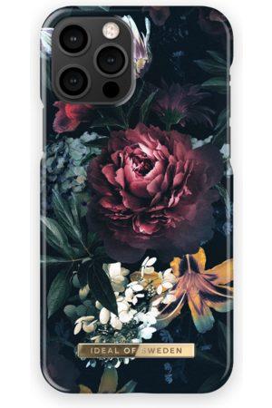 IDEAL OF SWEDEN Telefoon - Fashion Case iPhone 12 Pro Dawn Bloom