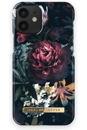 IDEAL OF SWEDEN Fashion Case iPhone 12 Mini Dawn Bloom