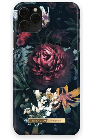 IDEAL OF SWEDEN Fashion Case iPhone 11 Pro Max Dawn Bloom