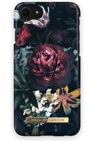 IDEAL OF SWEDEN Fashion Case iPhone 8 Dawn Bloom