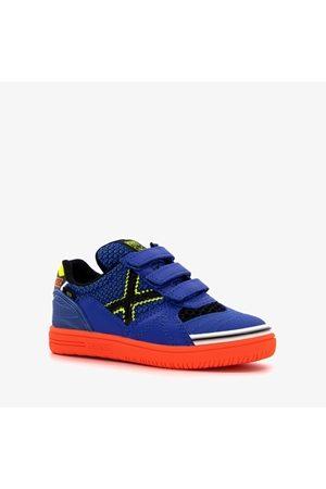 Munich G3 jongens sneakers