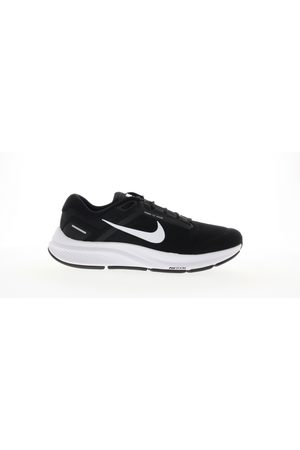 Nike Air zoom structure 24 women's
