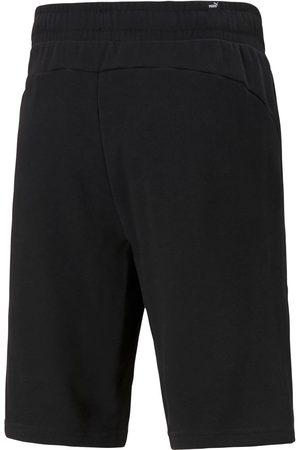 PUMA Shorts Heren