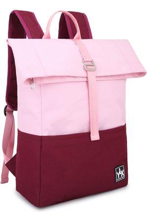 YLX Gear Original Backpack Dames
